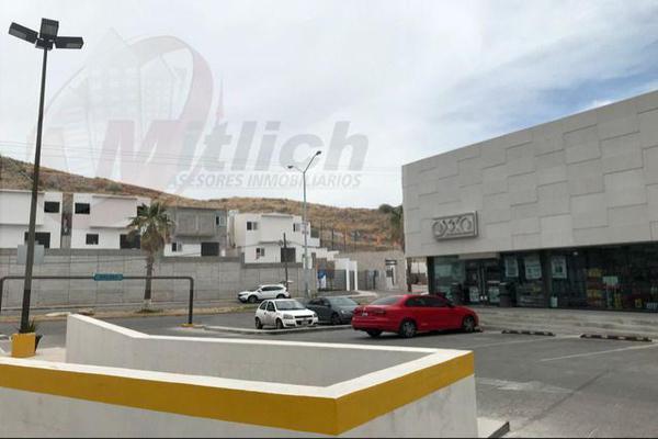 Foto de local en renta en  , villa toscana, saltillo, coahuila de zaragoza, 7907813 No. 05