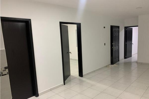 Foto de casa en venta en  , villa tutuli, mazatlán, sinaloa, 16833786 No. 10