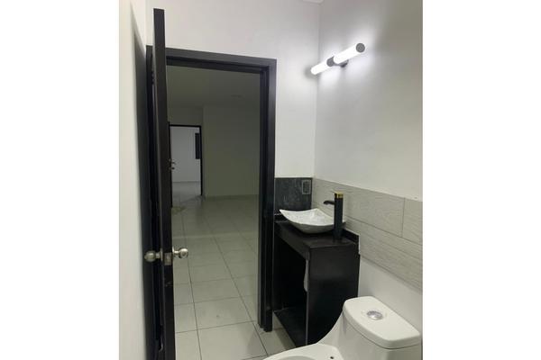 Foto de casa en venta en  , villa tutuli, mazatlán, sinaloa, 16833786 No. 13