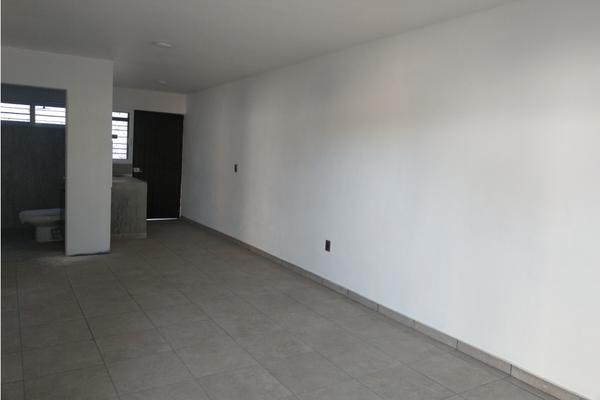 Foto de casa en venta en  , villa tutuli, mazatlán, sinaloa, 16833786 No. 14