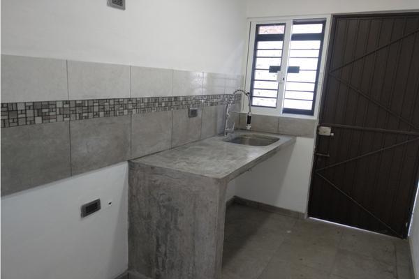 Foto de casa en venta en  , villa tutuli, mazatlán, sinaloa, 16833786 No. 15