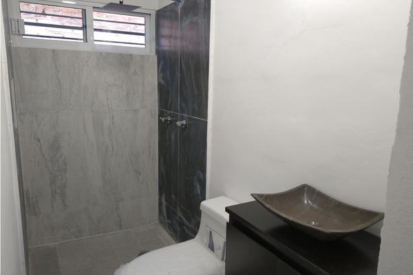Foto de casa en venta en  , villa tutuli, mazatlán, sinaloa, 16833786 No. 16