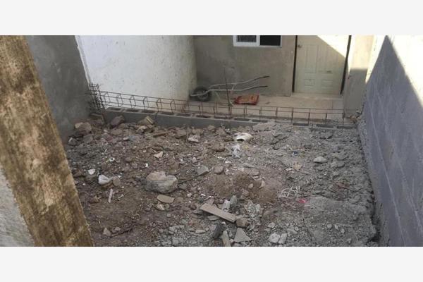 Foto de casa en venta en * *, villa tutuli, mazatlán, sinaloa, 0 No. 02