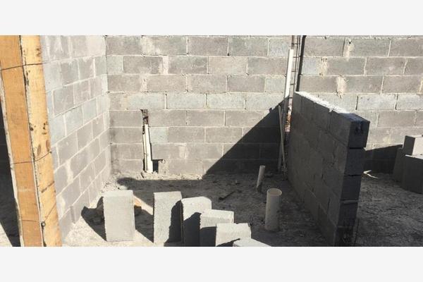 Foto de casa en venta en * *, villa tutuli, mazatlán, sinaloa, 0 No. 04