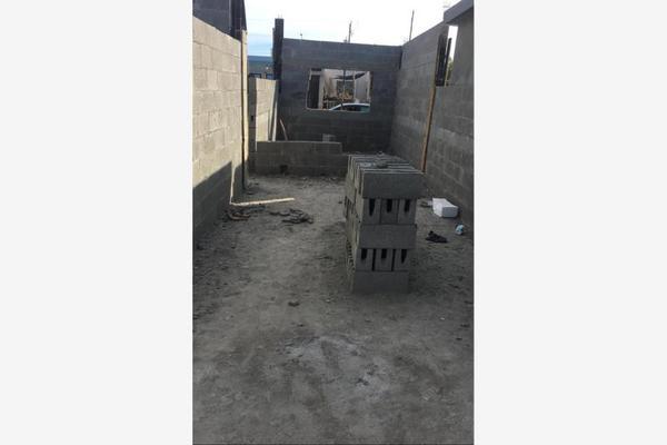 Foto de casa en venta en * *, villa tutuli, mazatlán, sinaloa, 0 No. 05