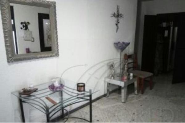 Foto de casa en venta en  , villa universidad, san nicolás de los garza, nuevo león, 5384303 No. 03