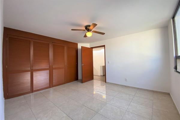 Foto de casa en renta en  , villa universitaria, zapopan, jalisco, 20176468 No. 22