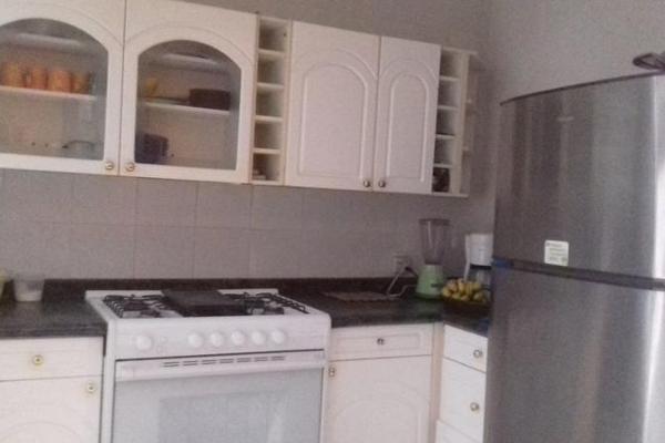 Foto de casa en renta en  , villa universitaria, zapopan, jalisco, 7909112 No. 03