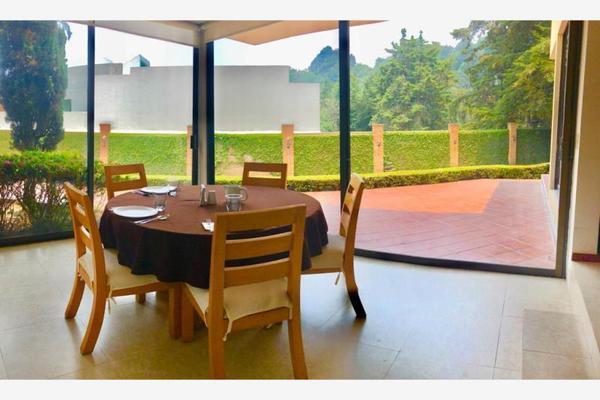 Foto de casa en venta en  , villa verdún, álvaro obregón, df / cdmx, 7498331 No. 06