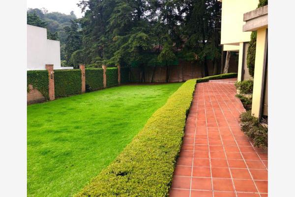 Foto de casa en venta en  , villa verdún, álvaro obregón, df / cdmx, 7498331 No. 14