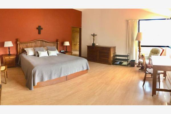 Foto de casa en venta en  , villa verdún, álvaro obregón, df / cdmx, 7498331 No. 15