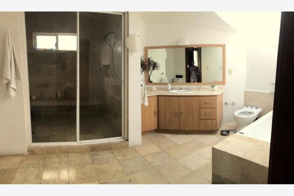 Foto de casa en venta en  , villa verdún, álvaro obregón, df / cdmx, 7498331 No. 17