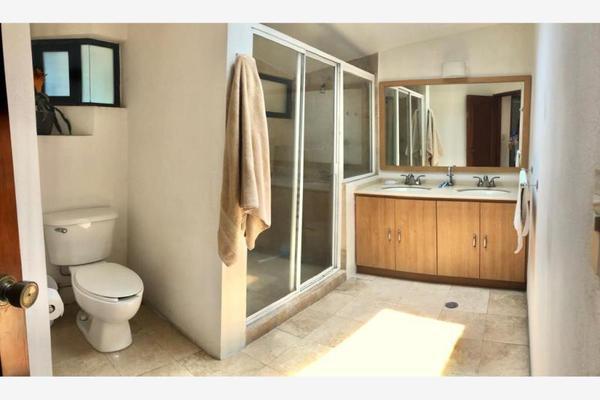 Foto de casa en venta en  , villa verdún, álvaro obregón, df / cdmx, 7498331 No. 22