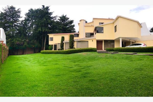 Foto de casa en venta en  , villa verdún, álvaro obregón, df / cdmx, 7498331 No. 24