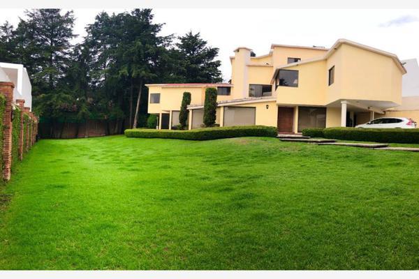 Foto de casa en venta en  , villa verdún, álvaro obregón, df / cdmx, 7498331 No. 25