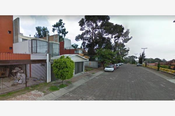 Foto de casa en venta en  , villa verdún, álvaro obregón, df / cdmx, 9950319 No. 01