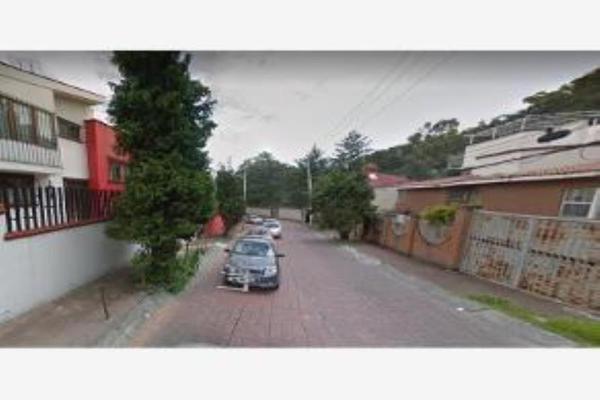 Foto de casa en venta en  , villa verdún, álvaro obregón, df / cdmx, 9950319 No. 02