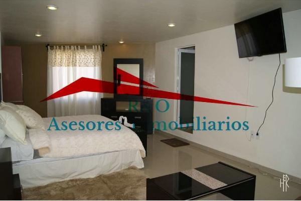 Foto de edificio en venta en  , villa vicente guerrero centro, san pablo del monte, tlaxcala, 5356709 No. 01