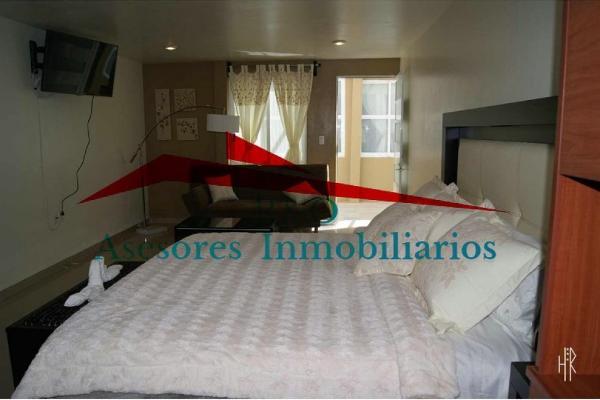 Foto de edificio en venta en  , villa vicente guerrero centro, san pablo del monte, tlaxcala, 5356709 No. 03