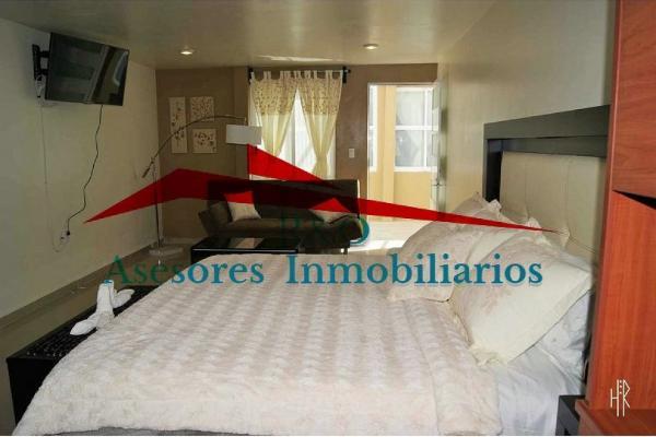 Foto de edificio en venta en  , villa vicente guerrero centro, san pablo del monte, tlaxcala, 5356709 No. 06