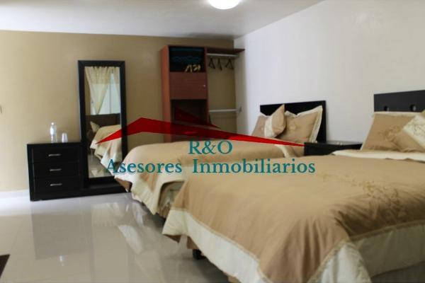 Foto de edificio en venta en  , villa vicente guerrero centro, san pablo del monte, tlaxcala, 5356709 No. 09