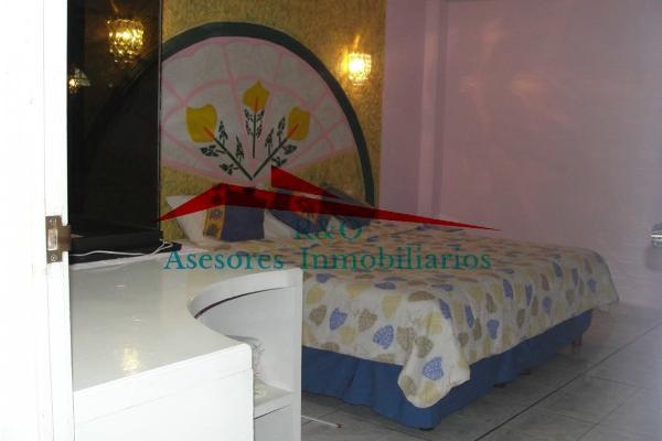 Foto de edificio en venta en  , villa vicente guerrero centro, san pablo del monte, tlaxcala, 5356709 No. 14