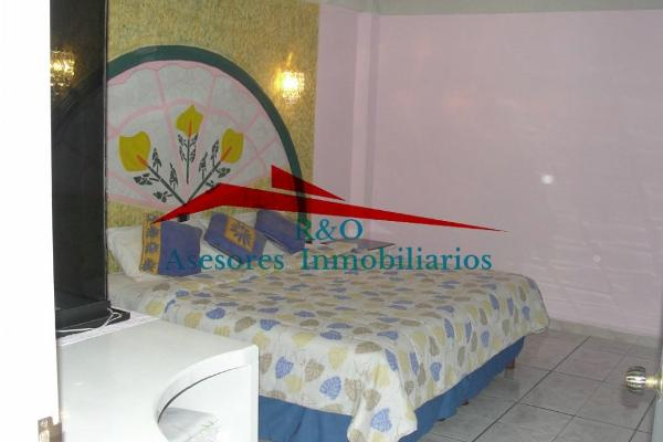 Foto de edificio en venta en  , villa vicente guerrero centro, san pablo del monte, tlaxcala, 5356709 No. 15
