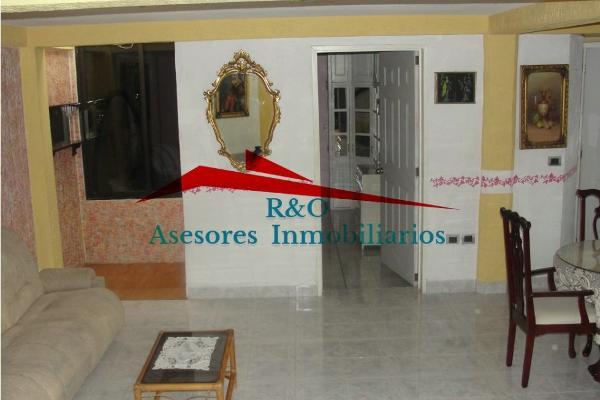 Foto de edificio en venta en  , villa vicente guerrero centro, san pablo del monte, tlaxcala, 5356709 No. 19