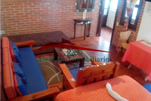 Foto de edificio en venta en  , villa vicente guerrero centro, san pablo del monte, tlaxcala, 5356709 No. 21