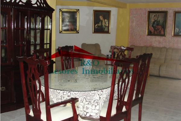 Foto de edificio en venta en  , villa vicente guerrero centro, san pablo del monte, tlaxcala, 5356709 No. 26