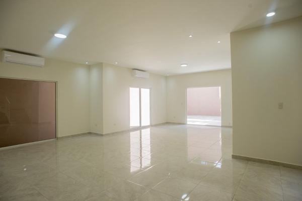 Foto de casa en venta en villa , villa las fuentes 1 sector, monterrey, nuevo león, 7306382 No. 02