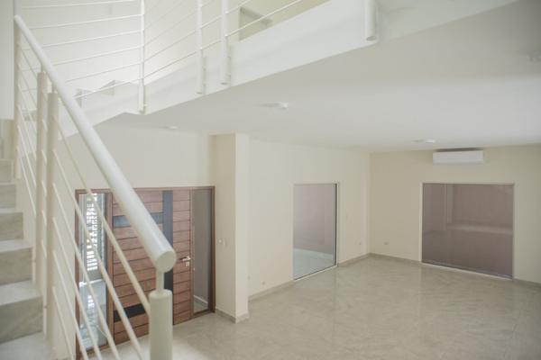 Foto de casa en venta en villa , villa las fuentes 1 sector, monterrey, nuevo león, 7306382 No. 03