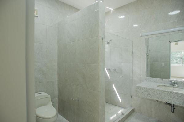 Foto de casa en venta en villa , villa las fuentes 1 sector, monterrey, nuevo león, 7306382 No. 06
