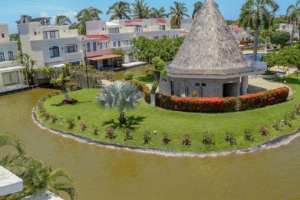 Foto de casa en condominio en venta en villa , villas de golf diamante, acapulco de juárez, guerrero, 9944324 No. 02