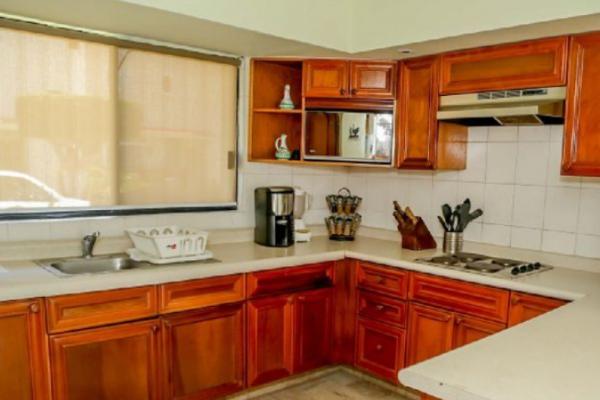 Foto de casa en condominio en venta en villa , villas de golf diamante, acapulco de juárez, guerrero, 9944324 No. 03