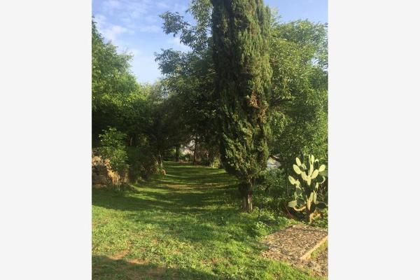 Foto de casa en venta en  , delegación política xochimilco, xochimilco, df / cdmx, 8118716 No. 03
