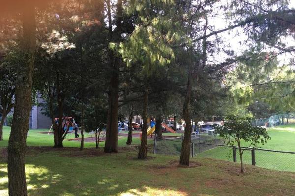 Foto de casa en venta en  , delegación política xochimilco, xochimilco, df / cdmx, 8118716 No. 04