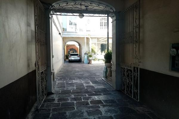 Foto de casa en venta en villada 140, centro, toluca, méxico, 18922106 No. 06