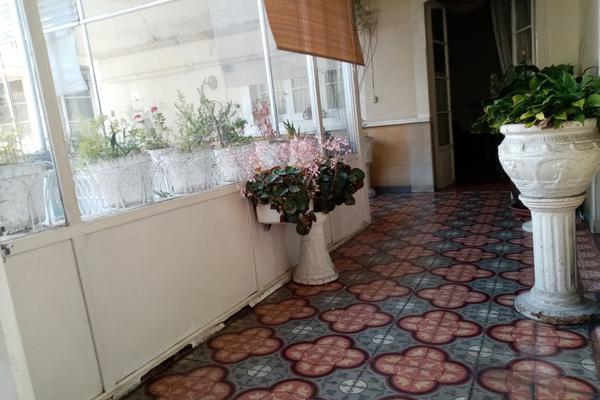 Foto de casa en venta en villada 140, centro, toluca, méxico, 18922106 No. 07