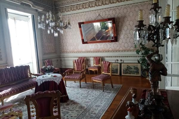 Foto de casa en venta en villada 140, centro, toluca, méxico, 18922106 No. 18