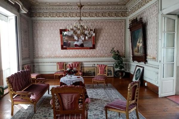 Foto de casa en venta en villada 140, centro, toluca, méxico, 18922106 No. 20