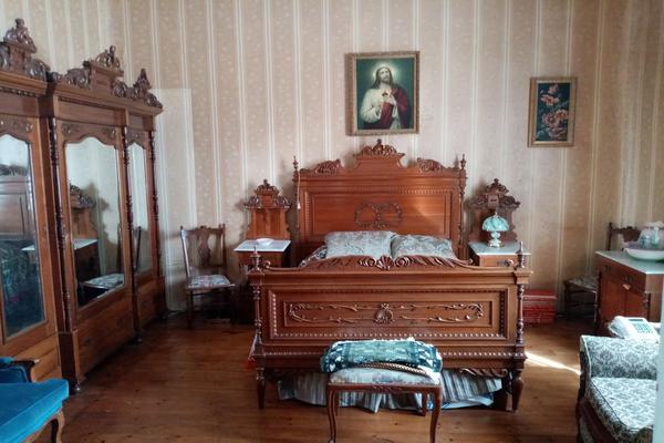 Foto de casa en venta en villada 140, centro, toluca, méxico, 18922106 No. 22