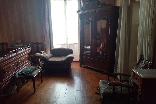Foto de casa en venta en villada 140, centro, toluca, méxico, 18922106 No. 24