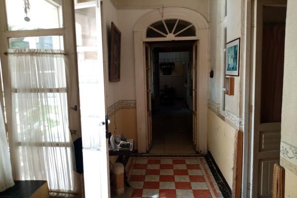 Foto de casa en venta en villada 140, centro, toluca, méxico, 18922106 No. 25