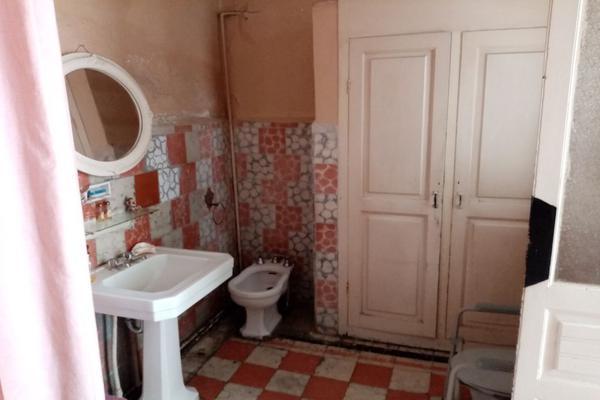 Foto de casa en venta en villada 140, centro, toluca, méxico, 18922106 No. 26