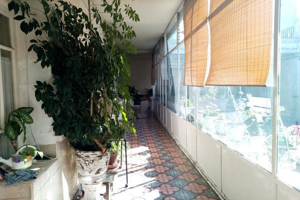 Foto de casa en venta en villada 140, centro, toluca, méxico, 18922106 No. 28