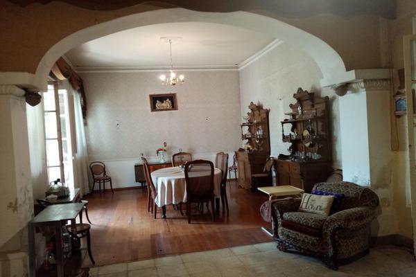 Foto de casa en venta en villada 140, centro, toluca, méxico, 18922106 No. 29