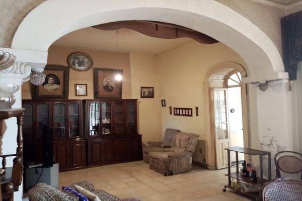 Foto de casa en venta en villada 140, centro, toluca, méxico, 18922106 No. 32