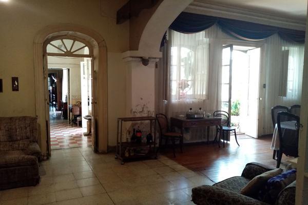 Foto de casa en venta en villada 140, centro, toluca, méxico, 18922106 No. 33