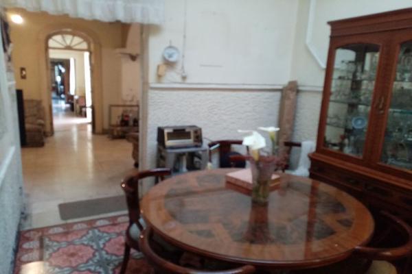 Foto de casa en venta en villada 140, centro, toluca, méxico, 18922106 No. 34